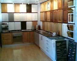 Display Cabinet Doors Cabinet Door Displays Berloni Showroom Kitchen Cabinet Door Display