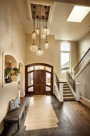Chandeliers For Living Room Best 25 Foyer Chandelier Ideas On Pinterest Stairwell