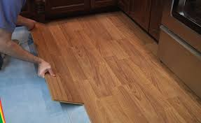 awesome click lock vinyl plank flooring reviews flooring design