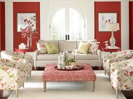 Floral Living Room Furniture Floral Living Room Furniture Living Room Decorating Design