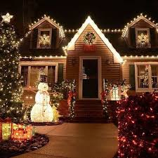 24 best beautiful bright light displays images on