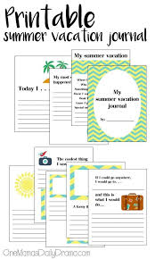 summer vacation coloring pages 101 best coloring pages u0026 printables for kids images on pinterest