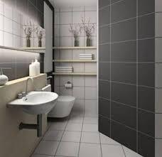 light grey tiles bathroom abwfct com