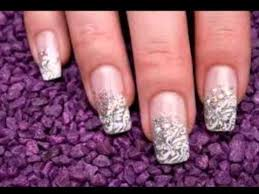 nails fashions ideas best nail art ideas high fashion nail