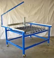 cnc plasma cutting table cnc plasma ebay