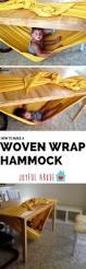 How To Make Swing Bed by Best 25 Indoor Swing Ideas On Pinterest Bedroom Swing Swing In