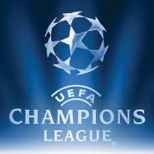 Uefa Chions League Canal Scores Chions League Rights