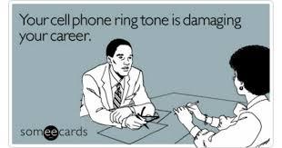 Meme Cell Phone - cell phone ringtone meme phone best of the funny meme
