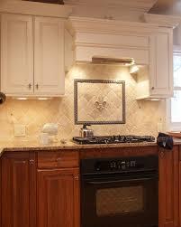 royal oak kitchen u0026 bathroyal oak kitchen u0026 bath