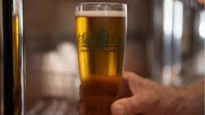 video look inside hoplife port st lucie u0027s new brewery