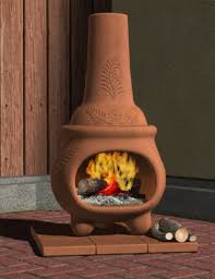 chiminea 3d models and 3d software by daz 3d