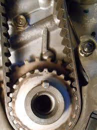 2006 honda pilot timing belt replacement 04 mdx timing belt replacement cost page 4 acura mdx forum