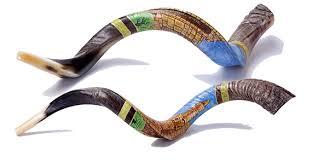 shofar horn for sale shofars for sale buy now special high quality horns shofars from