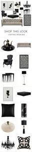 640 best design boards images on pinterest interior decorating
