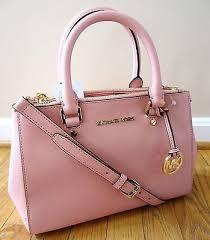 light pink michael kors handbag pink satchel handbags suitcase apps