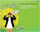 UdomTeam – อุดมทีม.คอม » งานมหกรรม วัน-ทู-คอล! ไอดีโชว์เคส ปี 2 (