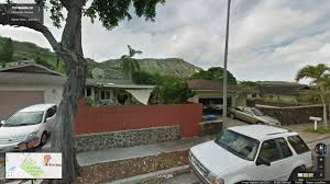 Tax Map Key Oahu 919 Wainiha Street Honolulu Hi 96825 Single Family Listed On 03