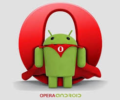 opera mini version apk opera mini apk for android pc free web browser
