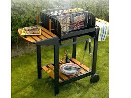 cuisine barbecue gaz barbecue castorama cuisine sign barbecue barbecue gaz castorama prix