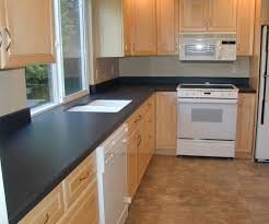 affordable kitchen countertop ideas pretty kitchen counter materials kitchen counter s ideas from to