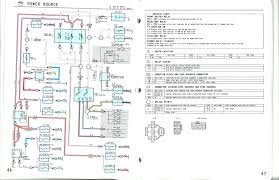 wiring diagram for honeywell thermostat th3210d1004 no power to