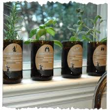 indoor herb garden kit canadian tire how to start a small indoor