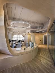Space Interior Design Definition 38 Best Interior Design Offices Images On Pinterest Interior