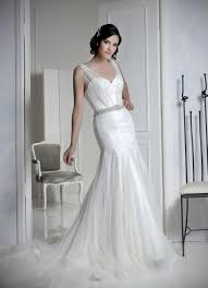 Fitted Wedding Dresses Wedding Dresses In Manchester 7th Avenue Bridal Bury Road Bolton