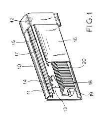 berko electric heaters wiring diagram berko wiring diagrams