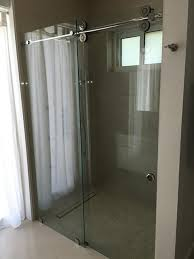 Shower Door Miami Door Miami Home Design Ideas And Pictures