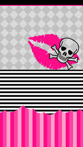 halloween background pink the 312 best images about iphone cocoppa wallpapers on pinterest