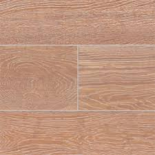china uniclic black oak bamboo flooring china plywood