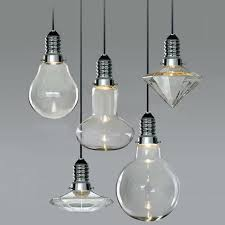 lovable large hanging pendant lights pendant lighting fixtures