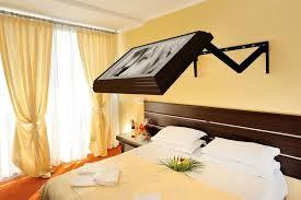 best bedroom tv the best hidden tv wall mounts