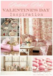 Valentine S Day Room Decor Pinterest by 1013 Best Valentine U0027s Day Ideas Images On Pinterest Valentine