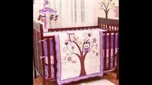 Best Nursery Bedding Sets by Best Baby Bedding Sets 2016 Youtube