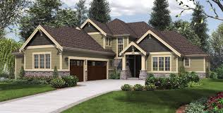 Single Story House Plans With 2 Master Suites Mascord House Plan 2396 The Vidabelo