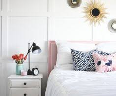 Minute Makeover Bedrooms - official supplier of 60 minute makeover all wallpapers