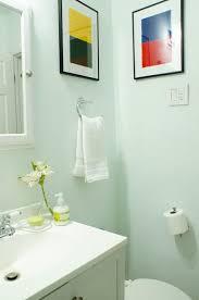 Bathroom Design Online by Bathroom Design Online 3d Logo Kai Russell