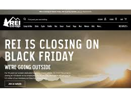 black friday sale not at rei this thanksgiving yorktown ny patch