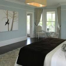 Soothing Bedroom Colors Amusing Calming Bedroom Color Schemes - Calming bedroom color schemes