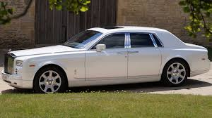 roll royce wedding rolls royce phantom key features azure wedding cars