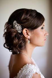 beautiful african american wedding updo hairstyles