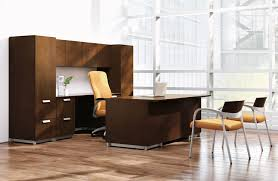 National Waveworks Conference Table Private Offices National Epic Ba Designs