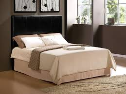 Daybed Covers Fitted Daybed Fitted Mattress Cover Cadel Michele Home Ideas Daybed