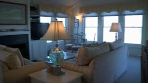 sanderling house 231 oceanfront vacation rental in duck nc