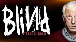 Youtube Korn Blind Korn Blind