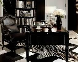 Chic Home Office Desk Black Home Office Desks Foter