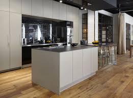 design fussboden siematic designer küche in kombination mit fussboden holz optisch