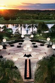 wedding venues orlando jw marriott orlando grande lakes weddings